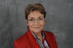 Barbara Bizowski
