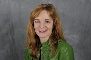 Sabine Gambel